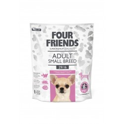 FourFriends Small Adult...