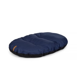 "Bed ""Pill"" Navy"