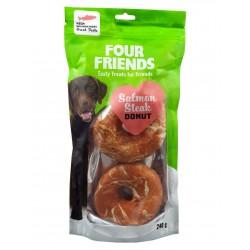 FOUR FRIENDS Пончик со...