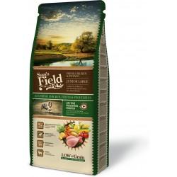 Sam´s Field Fresh...
