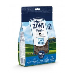 ZIWI Peak Air-Dried Lamb...