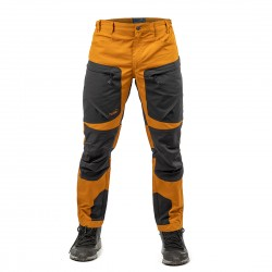 Active Stretch Pants Gold...