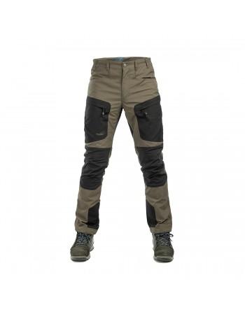 Active Stretch Pants Short...