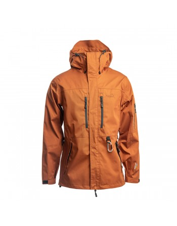 Arrak Summit Jacket Woman...
