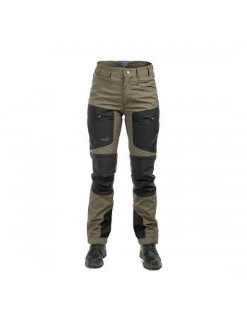 ARRAK Pants Strets Active...