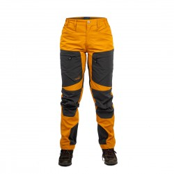 Active Stretch Pants  Women...