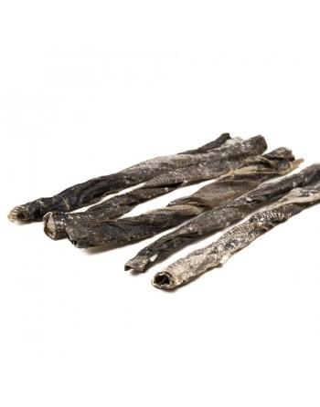 BLUEPET COD TWISTS 22-24cm