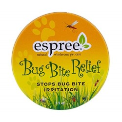 Espree Bug Bite Relief 44ml