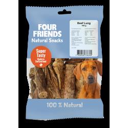Four Friends Looma Kops  100g