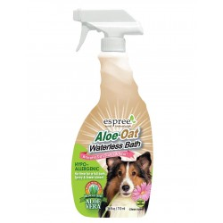 ESPREE ALOE OAT WATERLESS...
