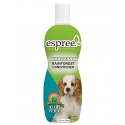 ESPREE RAINFOREST BALSAM 355ML