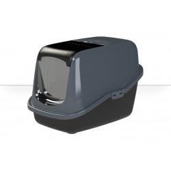 PeeWee EcoHus kassi wc