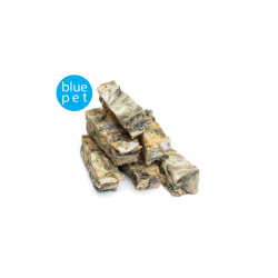 Cod Skin Fingers 6-13cm 400g