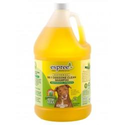 ESPREE Doggone Clean...