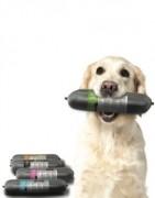 Lihavorst koertele