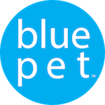 Bluepetfood OÜ