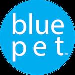 Bluepet OÜ
