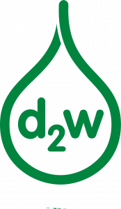 d2w_DARK_GREEN_NEW-Pantone-cut-out-d2w-droplet-174x300.png