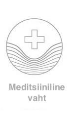 medical-foam-1.jpg