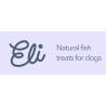 Eli Pet
